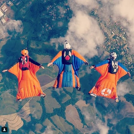 Flybrothers-wingsuit-14