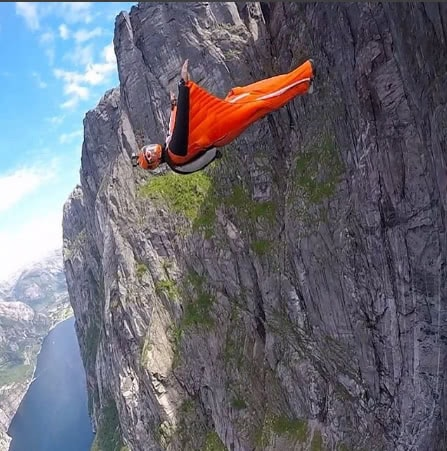 Flybrothers-wingsuit-16