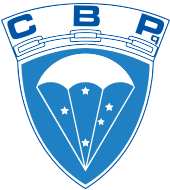 cbpq-logo-flybrothers