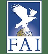 fai-logo-flybrothers