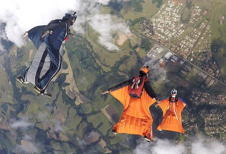 Wingsuit Club FlyBrothers Escola 08