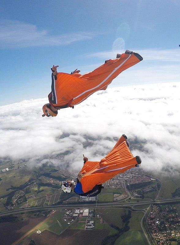 escola-wingsuit-club-flybrothers-009