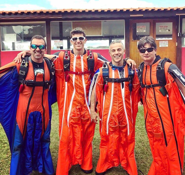 escola-wingsuit-club-flybrothers-027