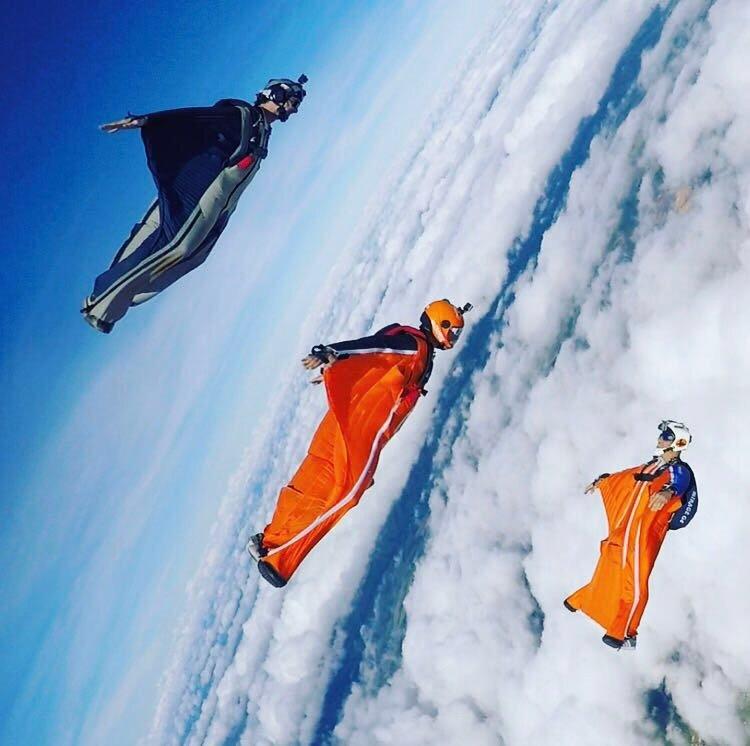 escola-wingsuit-club-flybrothers-038