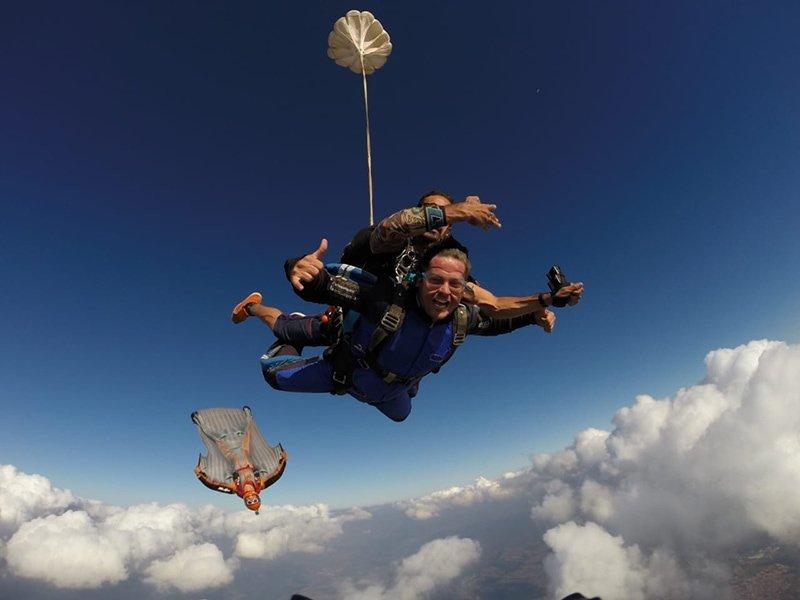 escola-wingsuit-club-flybrothers-039