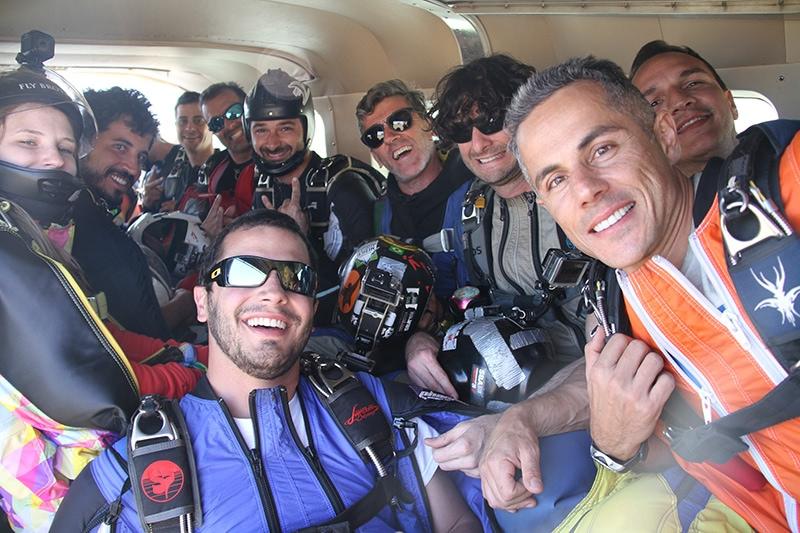 recorde-wingsuit-america-latina-flybrothers05