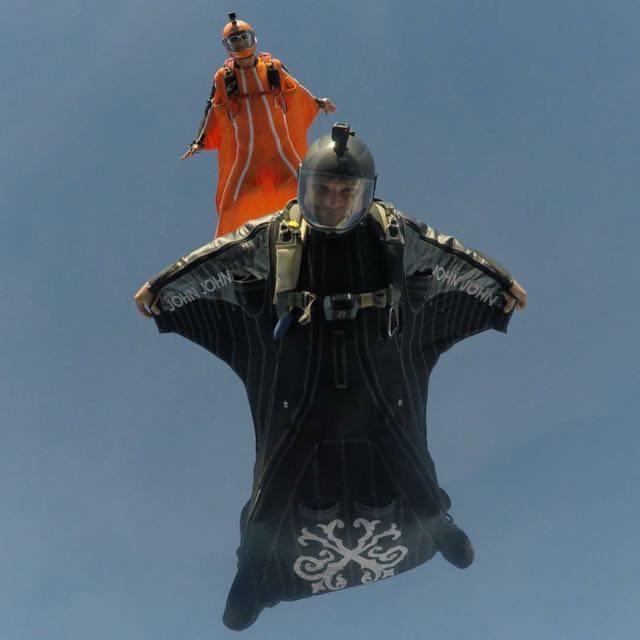 wingsuit-club-flybrothers-037
